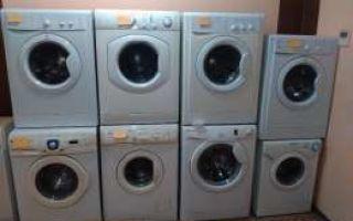 Скупка стиральных машин в туле цены на установку кондиционера в саратове